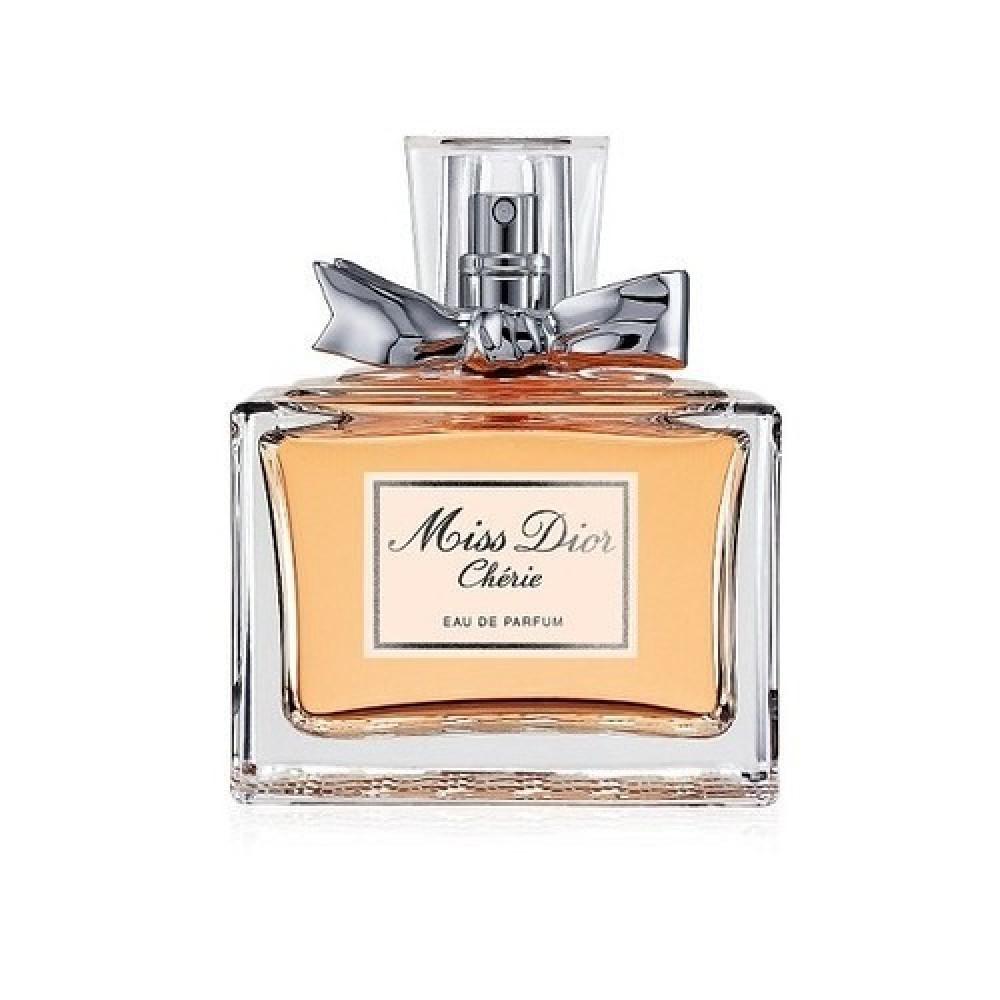 Dior Miss Dior Cherie eau De Parfum Sample 5ml متجر الخبير شوب