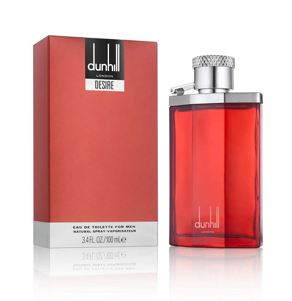Dunhill Desire Eau de Toilette 100ml متجر الخبير شوب