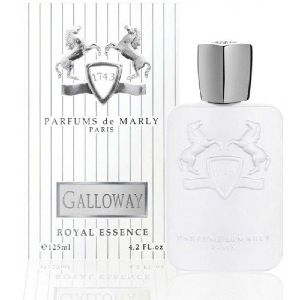 Parfums de Marly Galloway Eau de Parfum Sample 1-5ml متجر الخبير شوب