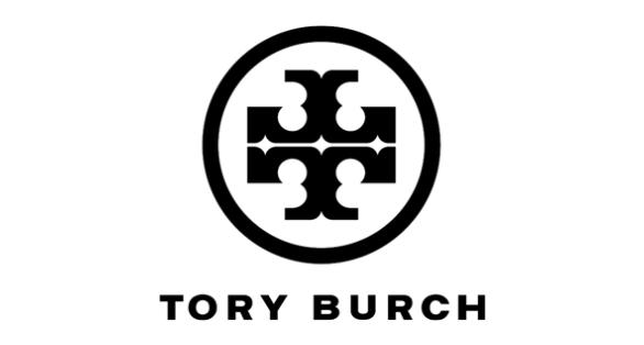 توري بورش Tory Burch