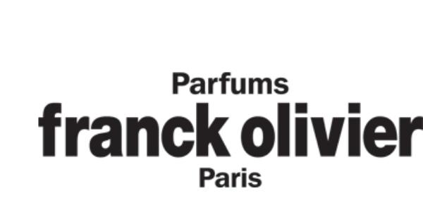 فرانك اوليفر Franck Olivier