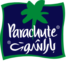 باراشوت Parachute