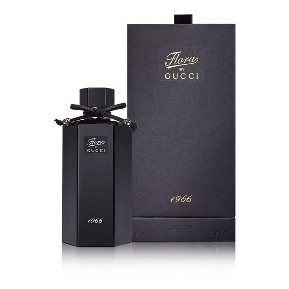 Gucci Flora 1966 Eau de Parfum 100ml منجر الخبير شوب