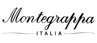 مونتيقرابا Montegrappa