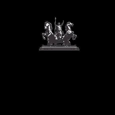بوديسيا ذا فيكتوريوس Boadicea The Victorious