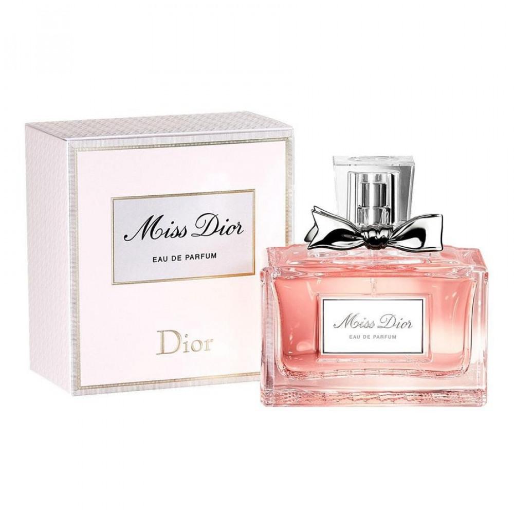 Dior Miss Dior Eau de Parfum 100ml متجر الخبير شوب