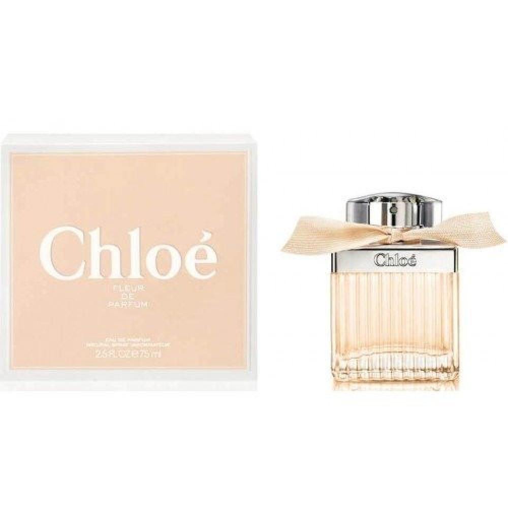 Chloe Fleur Eau de Parfum 50ml متجر الخبير شوب