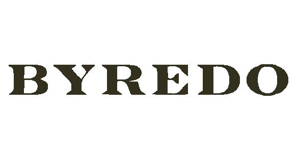 بيريدو Byredo