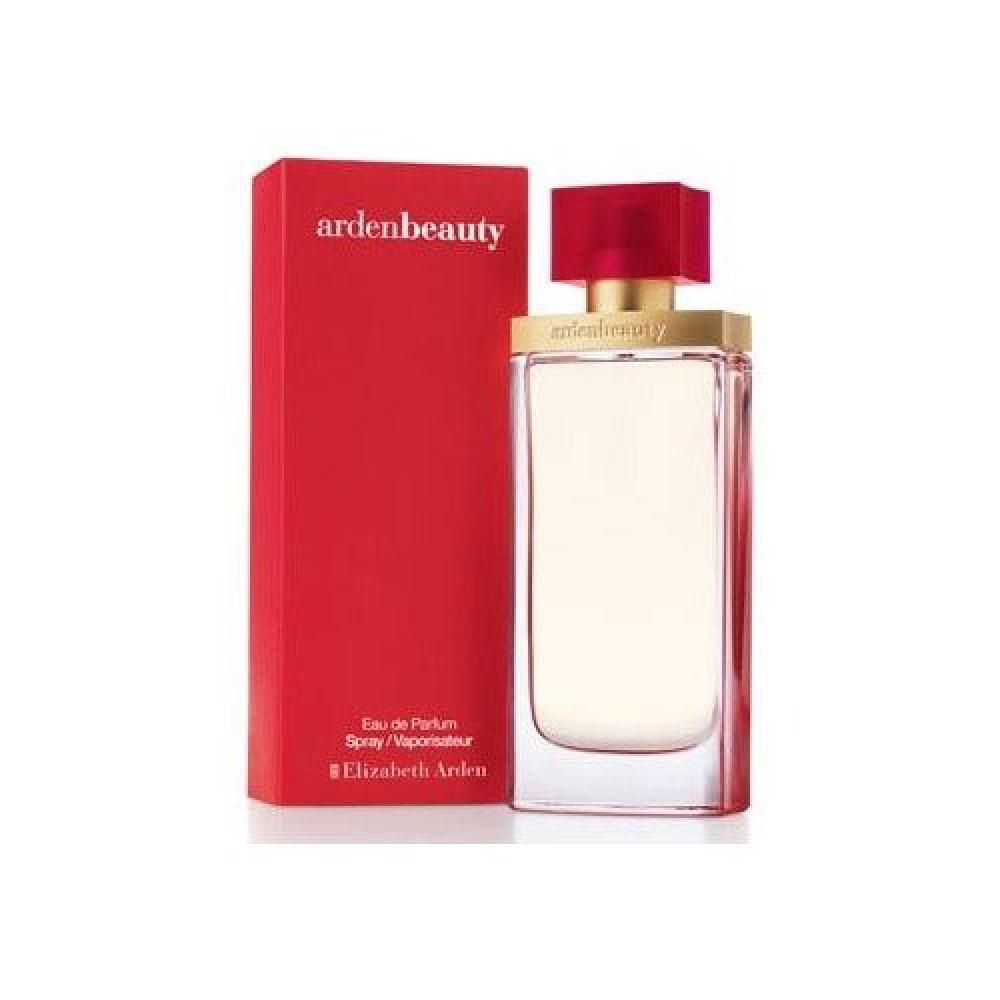 Elizabeth Arden Beauty Eau de Parfum 30ml متجر الخبير شوب