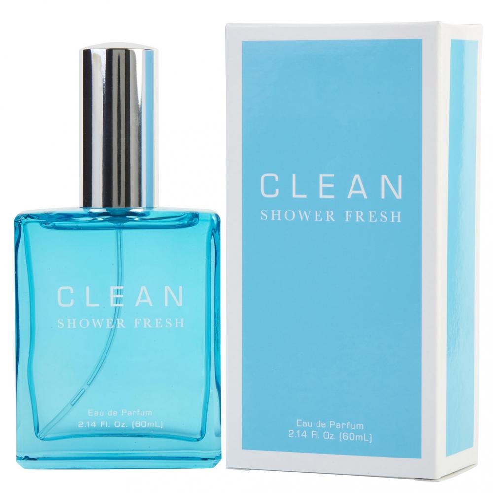 Clean Shower Fresh Eau de Parfum 60ml متجر الخبير شوب