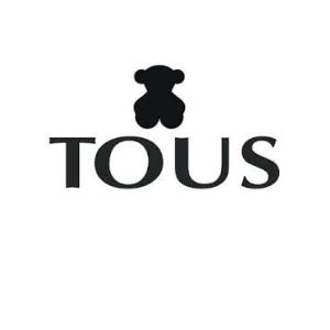 توس Tous