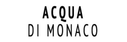 اكوا دي موناكو Acqua Di Monaco