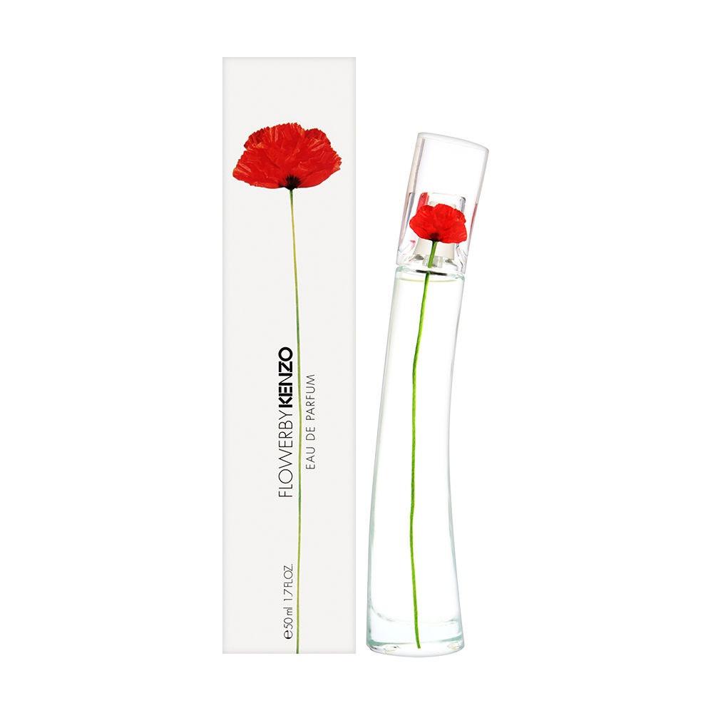 Kenzo Flower Eau de Parfum 50ml متجر الخبير شوب