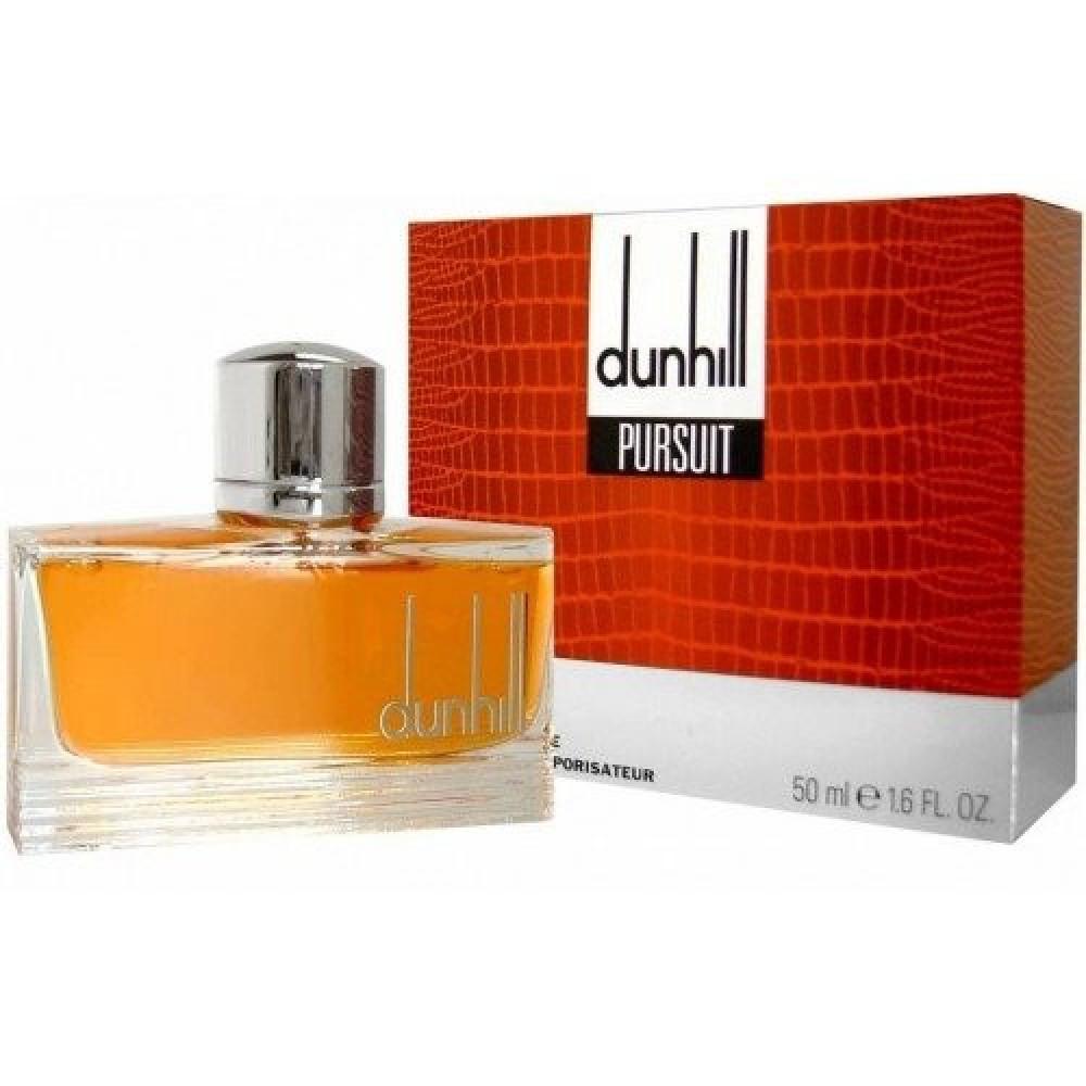 Dunhill Pursuit Eau de Toilette Sample 1-7ml متجر الخبير شوب