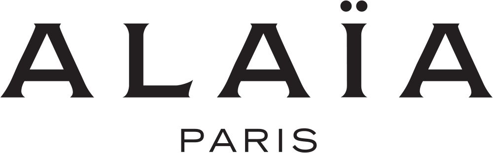 علايا باريس Alaia Paris