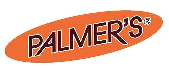 بالمرز Palmer's