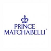 برنس ماتشابيلي Prince Matchabelli