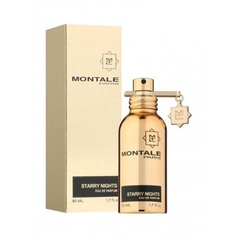 Montale Starry Night Eau de Parfum Sample 2ml متجر الخبير شوب