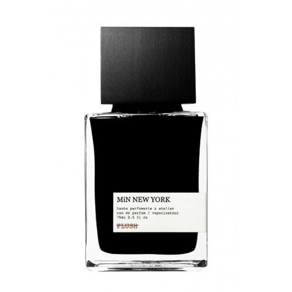 Min New York Plush Eau de Parfum 10ml متجر الخبير شوب