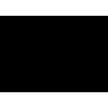 هوبيجان Houbigant