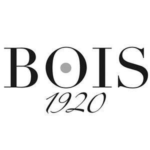 بويس 1920 Bois