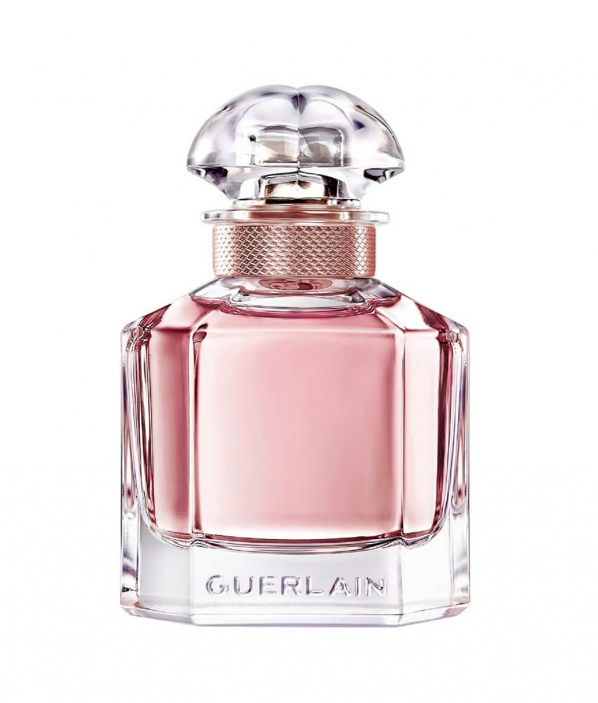 Tester Guerlain Mon Florale Eau de Parfum 100ml متجر الخبير شوب