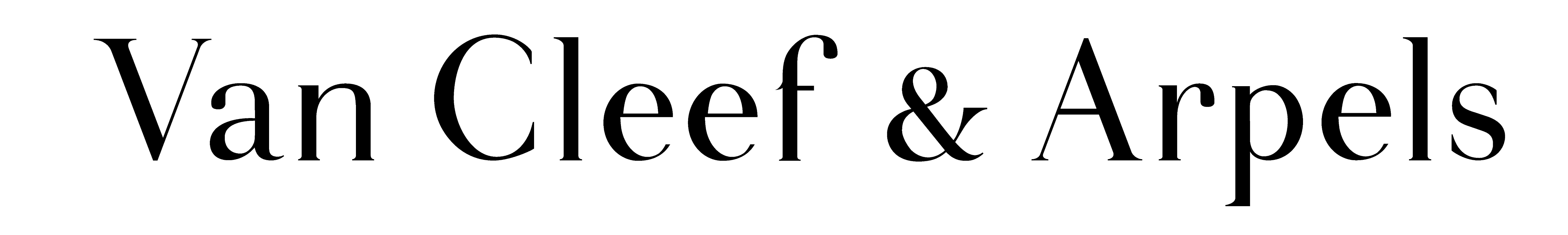 فان كليف اند اربلز Van Cleef Arpels