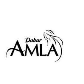 دابر املا Dabur Amla
