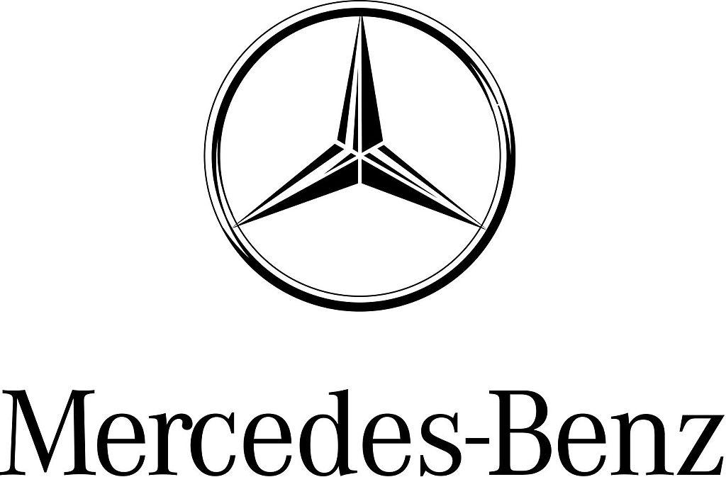 مرسيدس بنز Mercedes Benz