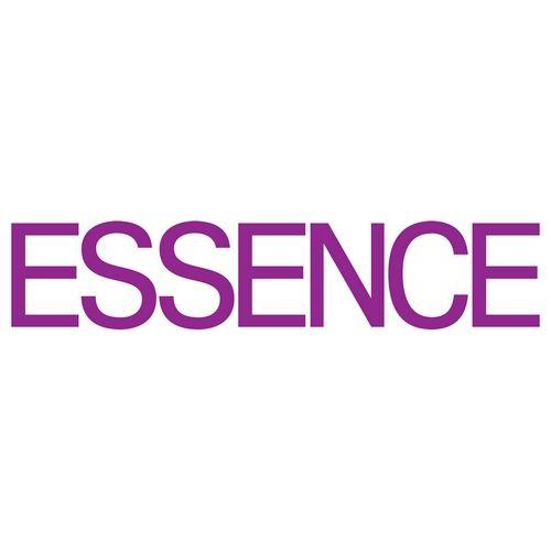ايسنس Essence