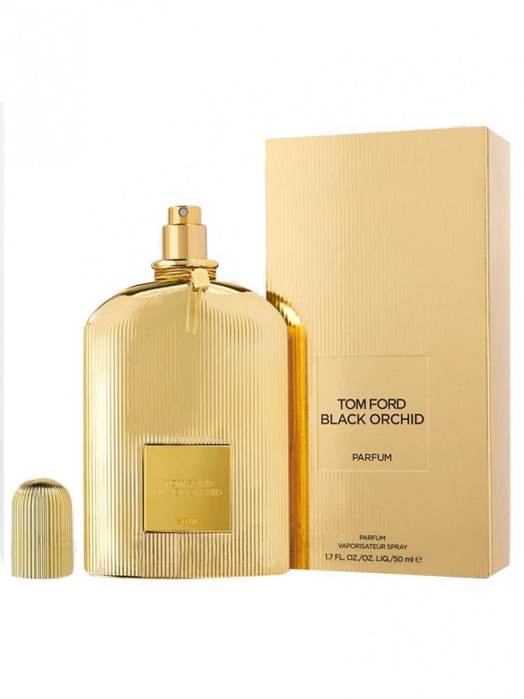 Tom Ford Black Orchid Parfum 50ml متجر خبير العطور