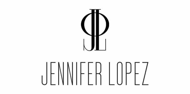 جينفر لوبيز Jennifer Lopez