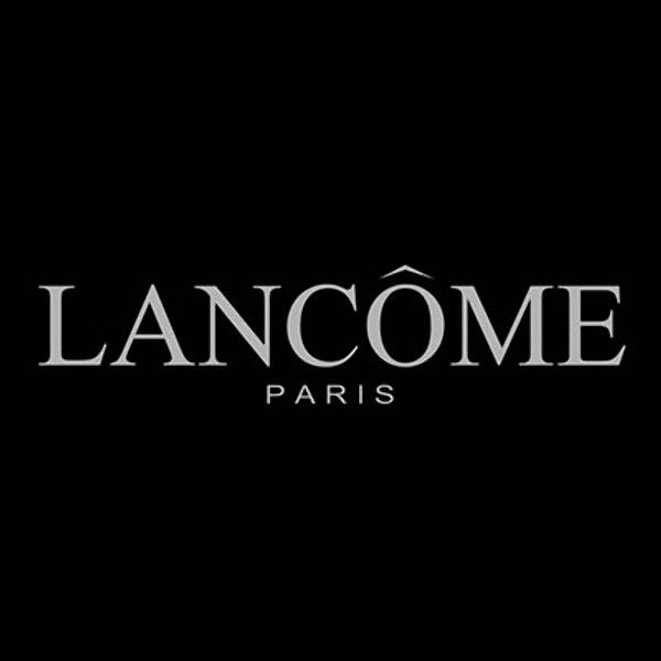 لانكوم Lancome