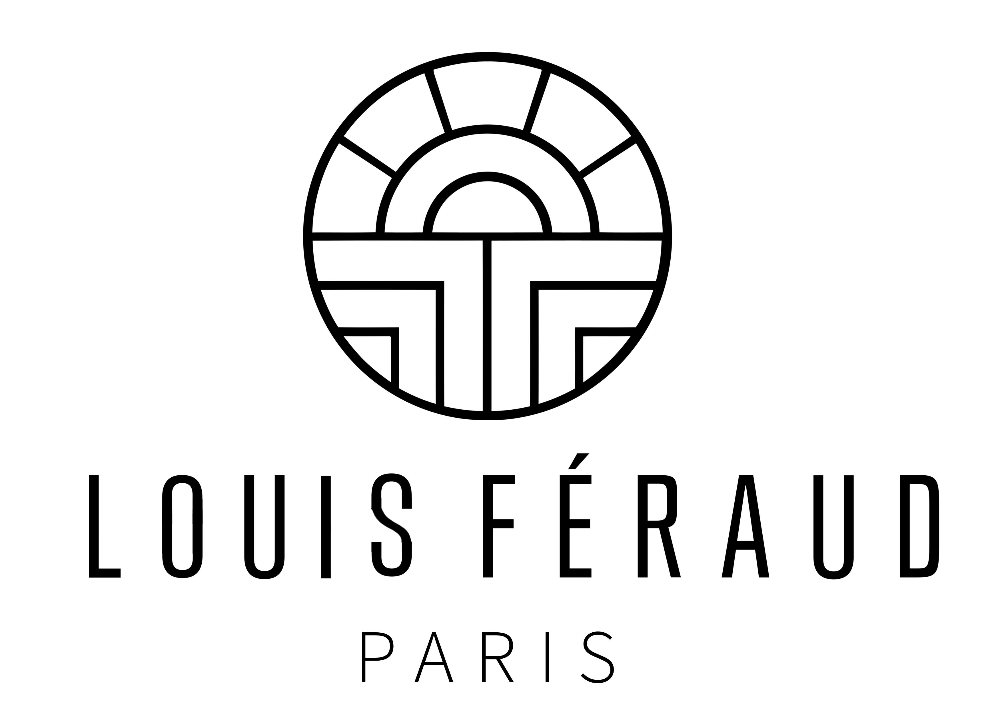 لويس فيرود Louis Feraud