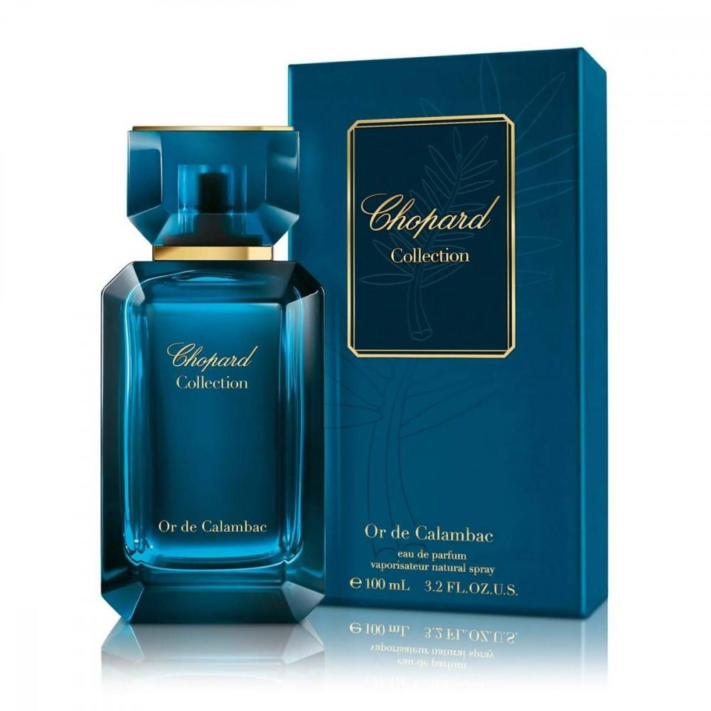 Chopard Or de Calambac Eau de Parfum 100ml متجر الخبير شوب
