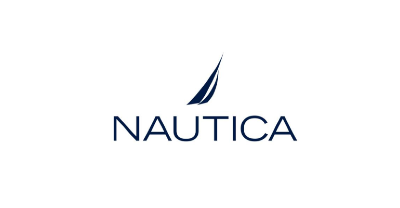 نوتيكا Nautica