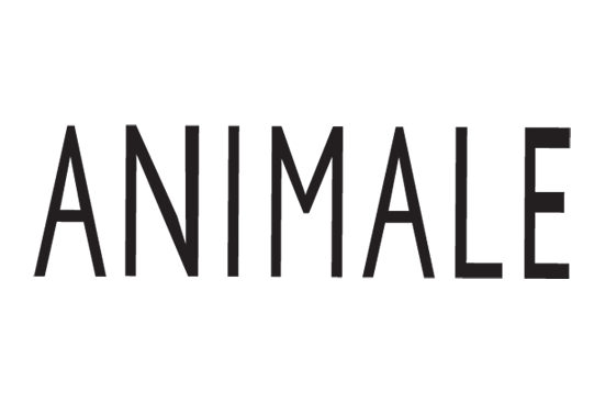 انيمال Animale