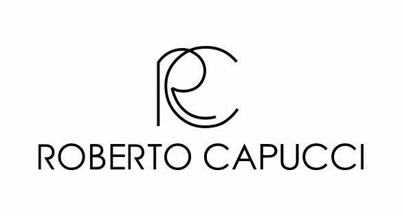 روبيرتو كابوتشي Roberto Capucci
