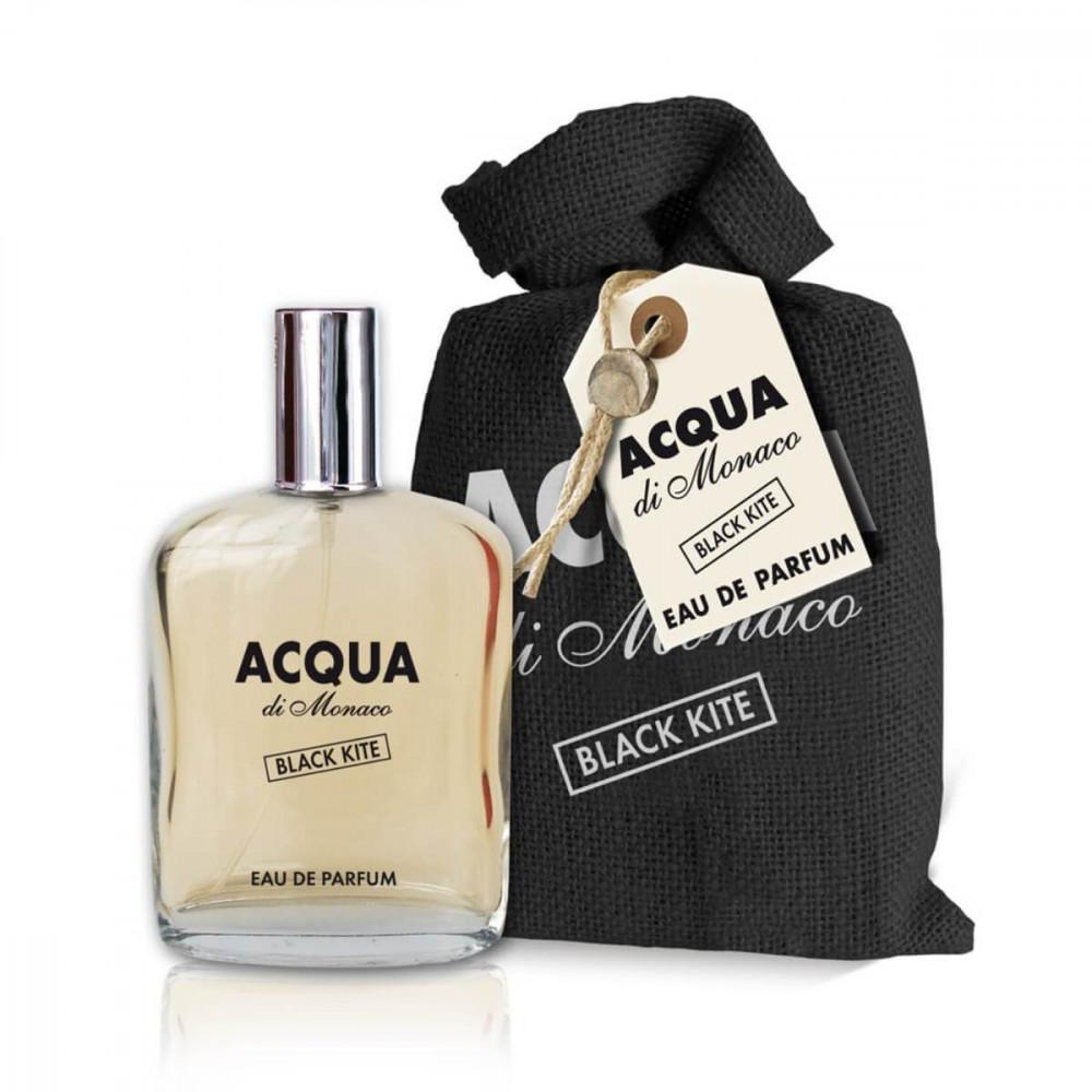 Acqua Di Monaco Black Kite Eau de Parfum 100ml متجر الخبير شوب