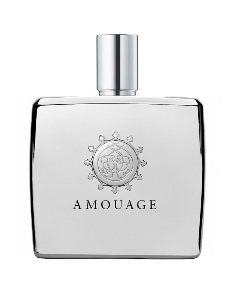 Tester Amouage Reflection for Woman Eau de Parfum 100ml متجر الخبير شو