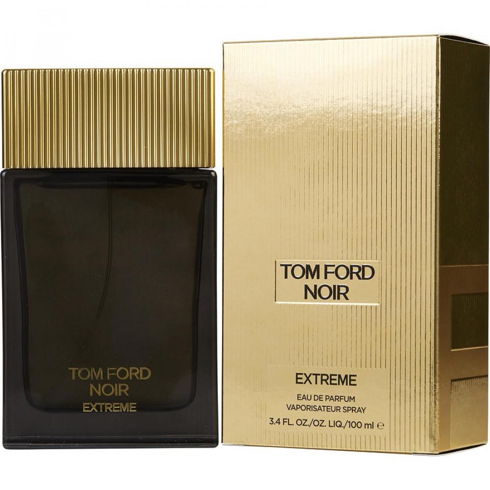 Tom Ford Noir Extreme Eau de Parfum 100ml متجر الخبير شوب