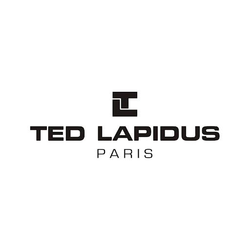 تيد لابيدوس Ted Lapidus
