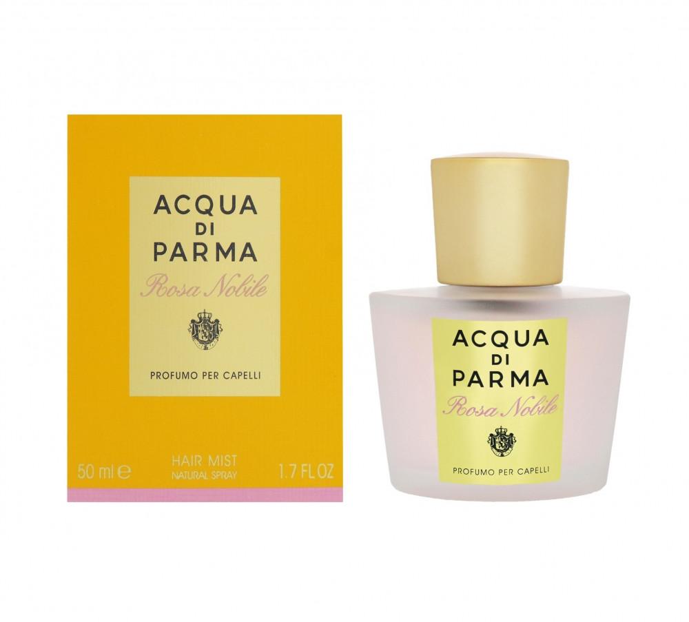 Acqua di Parma Rosa Nobile Hair Mist 50ml متجر الخبير شوب