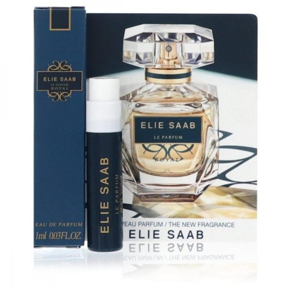 Elie Saab Royal Eau de Parfum Sample1ml متجر الخبير شوب