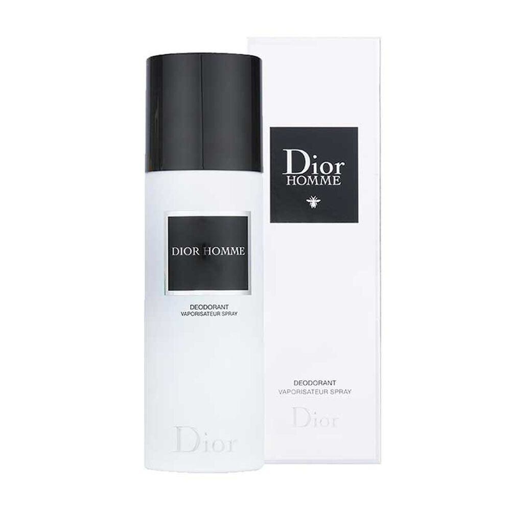 Dior Homme Deodorant 150mlمتجر الخبير شوب
