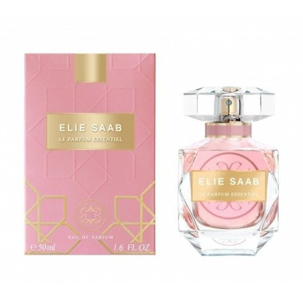 Elie Saab Elie Saab Le Parfum Essentiel Sample 0-8ml متجر الخبير شوب