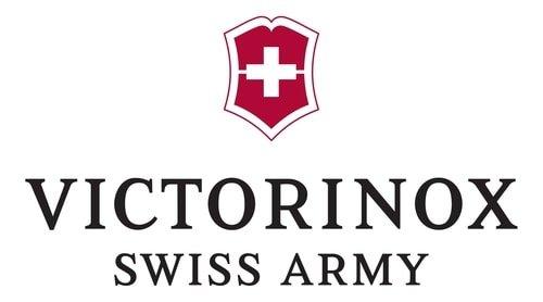 سويس ارمي Victorinox Swiss Army