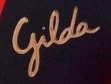جيلدا Gilda