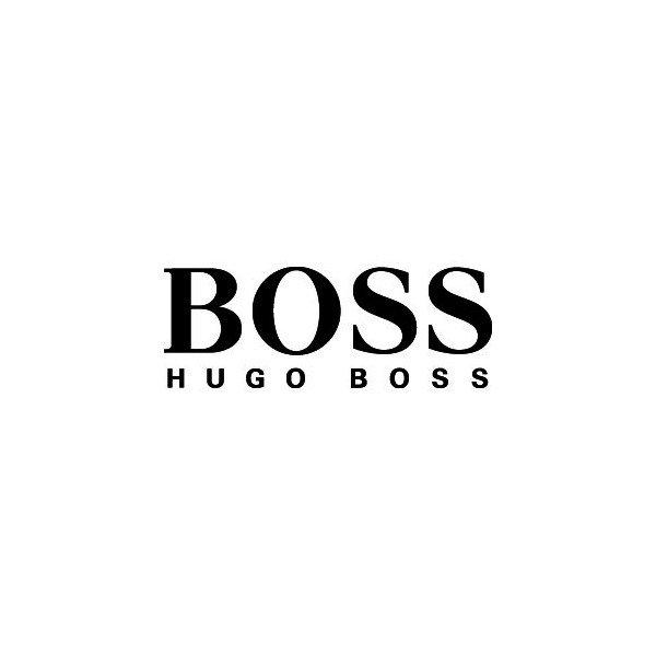 هوغو بوس Hugo Boss