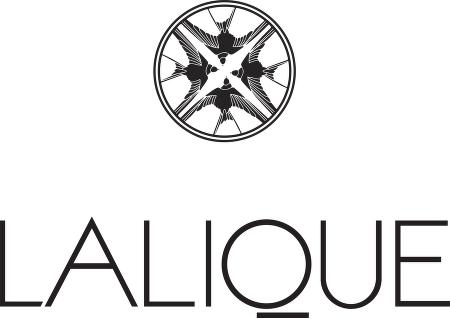 لاليك Lalique